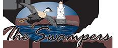 swampers_logo