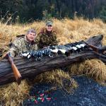 alaska_duck_hunting_12