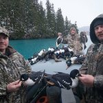 alaska_duck_hunting_3