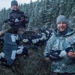 alaska_duck_hunting_4