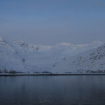 alaska_scenery_1