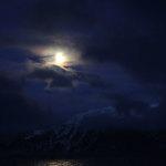 alaska_scenery_12