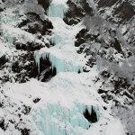 alaska_scenery_2