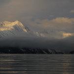 alaska_scenery_3