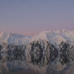 alaska_scenery_8