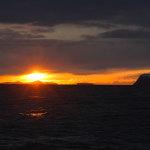 alaska_scenery_9