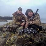 alaska_seaduck_hunting_12