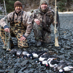 diver_duck_hunting