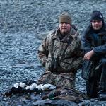duck_hunting_alaska