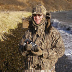 harlequin_duck_hunting