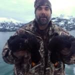 scoter_hunting