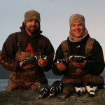 sea_duck_hunting_10