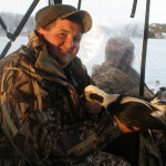 sea_duck_hunting_18