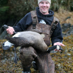 sea_duck_hunting_3