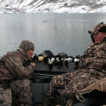 sea_duck_hunting_34