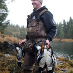 sea_duck_hunting_4