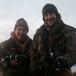 sea_duck_hunting_48