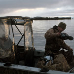 sea_duck_hunting_49