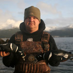 sea_duck_hunting_76