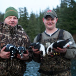 sea_duck_hunting_77
