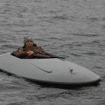 sea_ducks_22