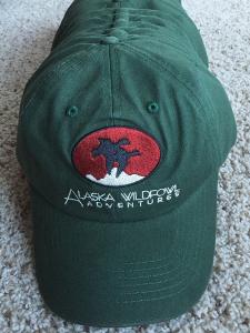 2016-hats_web